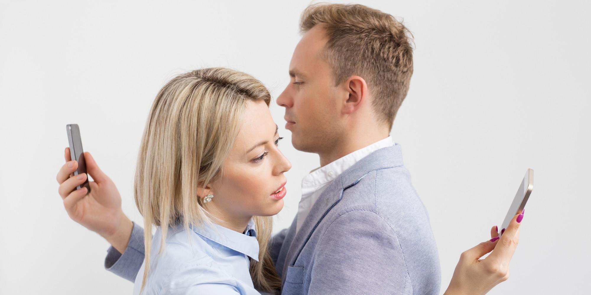 online dating zrela dob europske stranice za pronalazak američkih Amerikana