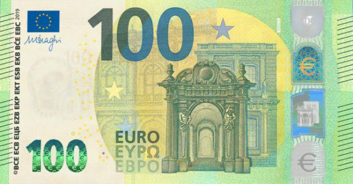 Mal r chla p ika ihne 500 EUR pred v platou do 10 min